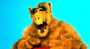 Šmouly vystřídá digitálně animovaný Alf