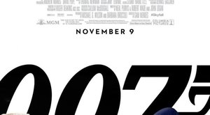 Celosvětový den Jamese Bonda: 007 dnes slaví 50 let od prvního filmu