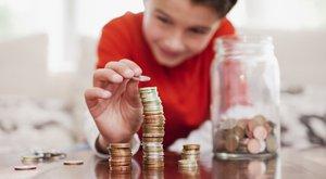 Peníze v kapse 2: Utrácíme chytře