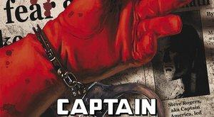 Recenze: Captain America z Avengers zemřel