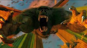 Režisér Spider-Mana natočil Čaroděje z Oz