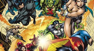 Recenze: Batman a Superman = Spravedlnost