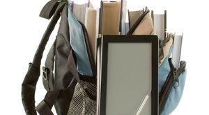 Cool knihomol: Co se dá dělat se čtečkou eReading