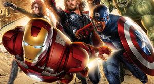 10 věcí, které přijdou po Iron Manovi 3