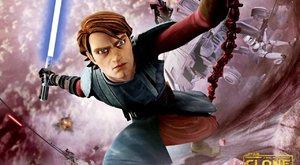 Star Wars: Klonové války skončily