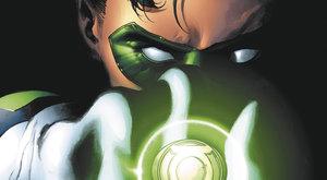 Recenze: Zelená se line záře… s Green Lanternem!