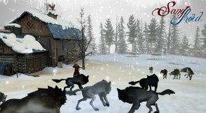 Ubránili byste se před vlkodlaky?