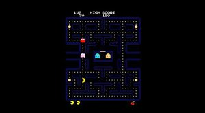 Prozkoumejte vývoj herních ovladačů v OKU