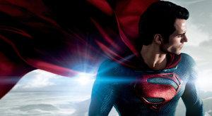 Konec Supermana: Muž z oceli nepřežil zemětřesení v Hollywoodu