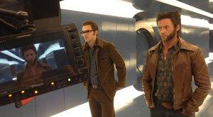 Comic Con: X-Meni přichází i s vražednými Sentinely!