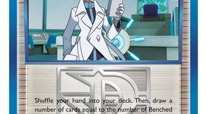 Jaké jsou karty trenérů v Pokémonu?