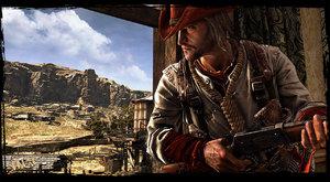 Call of Juarez Gunslinger: Hurá na Divoký západ!