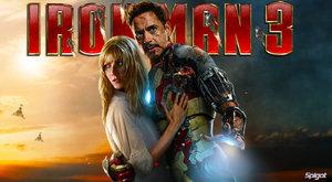 10 věcí, za které vděčíme Iron Manovi