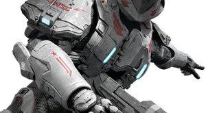 Halo Spartan Assault: Zachraňte svět na cestách