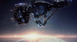 Enderova hra: Speciál o filmovém a knižním trháku