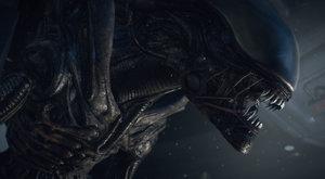 Vetřelec pokračuje jako hra Alien: Isolation