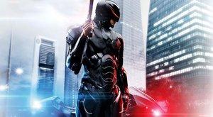 Podívejte se na trailer nového RoboCopa!