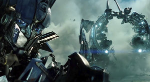 Všechny transformace ve filmech s Transformers