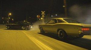 Všechno, co musíte vědět, aby vám akční pecka Need for Speed neujela