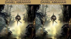 Kdo loví lovce v mimozemské džungli?