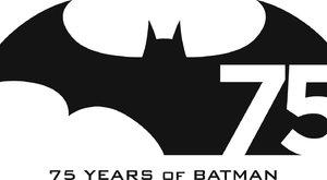 Batman letos oslaví 75 let, budou dva nové filmy: Blahopřejeme (si)!