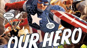 Marvel má rozplánované filmy až do roku 2028: Jenže jaké?