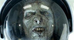 Astronomové odhadují vysokou pravděpodobnost zombie ve vesmíru!