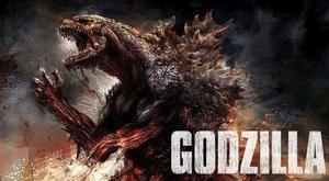 Godzilla se vrátila: Začněte s filmem o natáčení (česky)