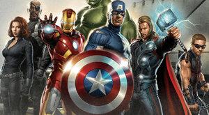 10 věcí od Marvelu pro Avengers a spol., o kterých jste ještě nevěděli