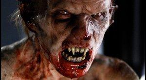 Nemrtvé prázdniny II: Krvelační upíři
