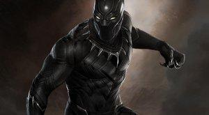 Odhalujeme záhadnou budoucnost Avengers: Vrátí se Black Panther?