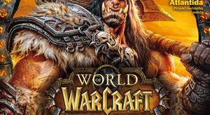 Co bude v ABC č. 2: World of Warcraft po první dekádě