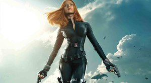 Black Widow bude znovu v kinech i bez Avengers!