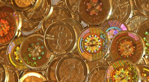 BitCoin a virtuální měny: Co si koupíte za digitální peníze?