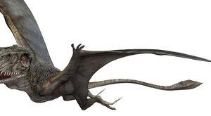 Galerie: (Filmoví) dinosauři Jurského světa