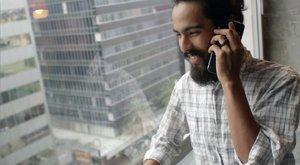 Google se pořád rozšiřuje: Stal se mobilním operátorem
