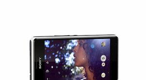 Soutěž s abicko.cz o mobilní telefon Sony Xperia