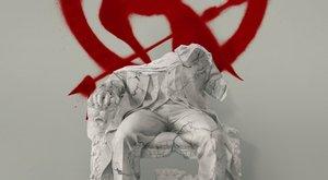 V posledním dílu Hunger Games budou padat hlavy