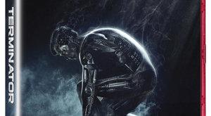 Výherci soutěže o DVD s filmem Terminator