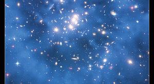 25 let Hubblova dalekohledu: Oko do vesmíru slaví