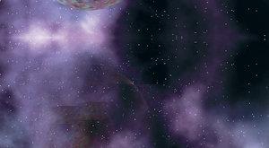 Vesmírná záhada: Hvězdný zloděj planet