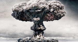 Před sedmdesáti lety byla poprvé odpálena atomová bomba