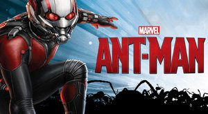 Ant-Man bude pokračovat: Přidá se k němu Wasp