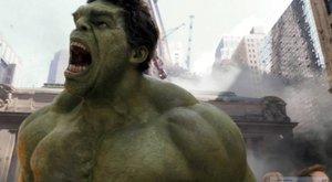 Hulk cestuje! Míří do sólo filmu jiného Avengera
