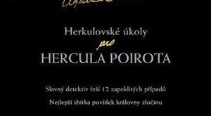 Soutěž s abicko.cz a vyhraj skvělé ceny!