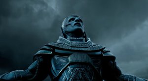 Takhle bude vypadat X-Men: Apokalypsa