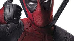 Deadpool TOP 5: Přeťal padoucha vejpool!