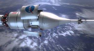 Průzkumníci CubeSat: Nanosatelity byly vypuštěny na svobodu!