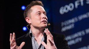 Elon Musk: Inženýrský Iron-Man