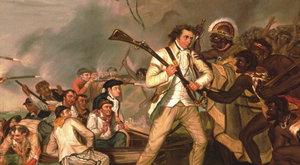Mořský vlk a objevitel: Kdo byl kapitán Cook?